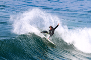 5 Reasons why you need to join HB Surf School ASAP