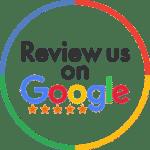 google-review-us-300x300