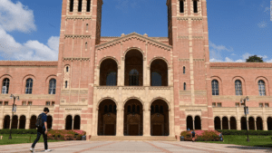 3 Biggest Reasons to Enroll in the University of California Irvine